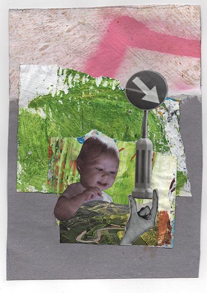 Pocztówka od Katarzyna Piróg