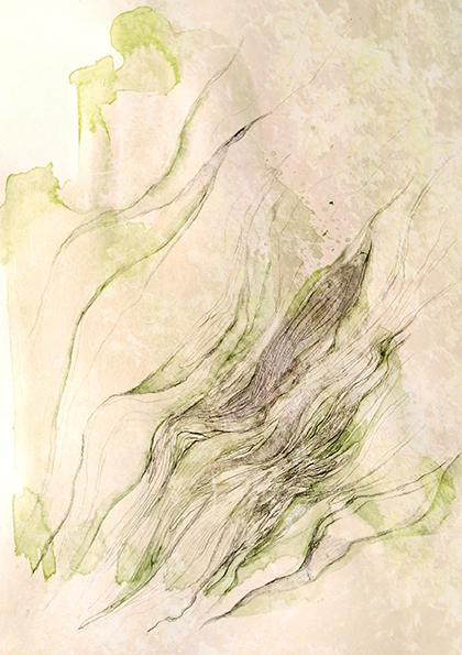 Pocztówka od Magdalena Salome-Zawadzka