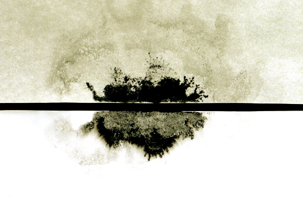 Imprint of Emotion 28