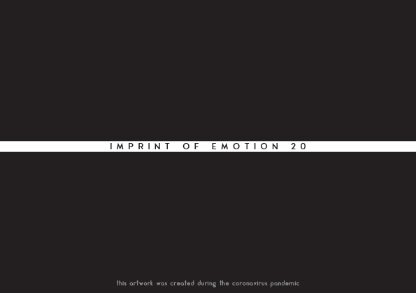 Imprint of Emotion 20
