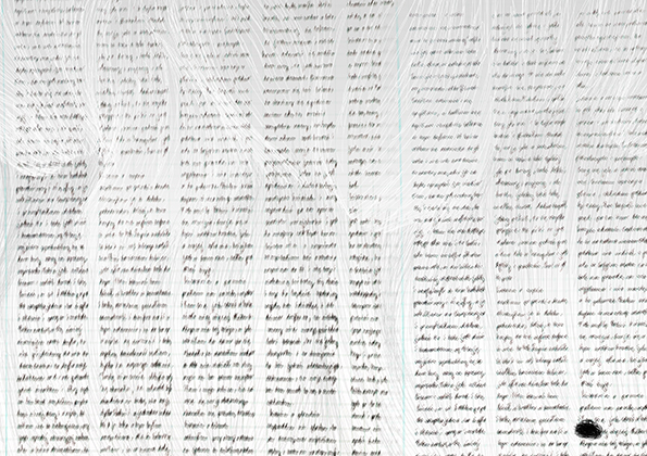 Pocztówka od Aleksandra Starzyńska