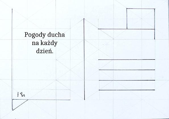 Pocztówka od Krzysztof Mierzejewski