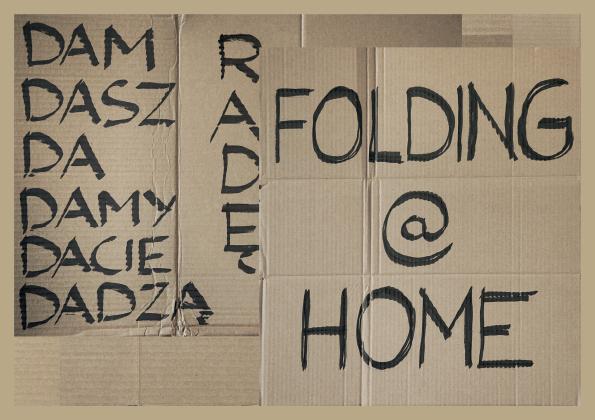 Folding@home 4