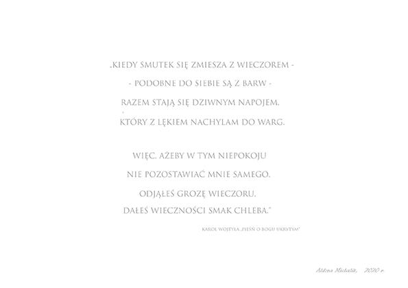 Pocztówka od Aldona Michalik