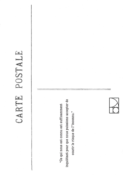 Pocztówka od Folly