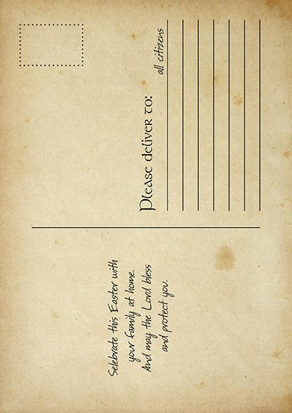 Pocztówka od Anastasiia Hadar