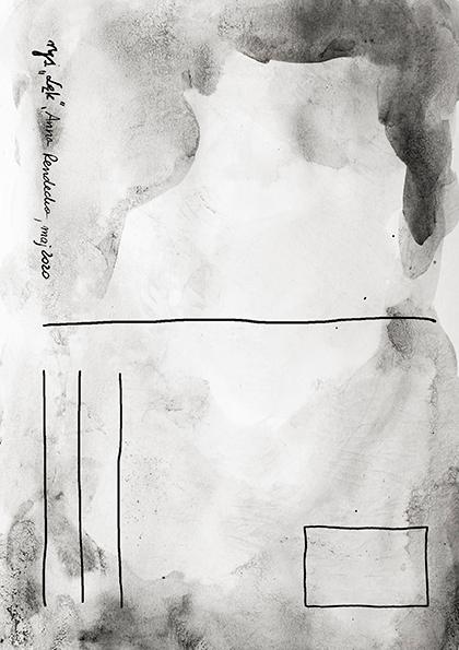 Pocztówka od Anna Rendecka