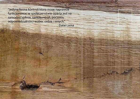 Pocztówka od Joanna Piszczek
