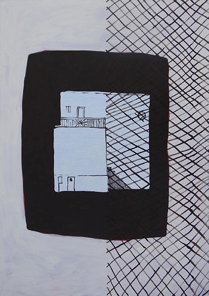 Pocztówka od Joanna Mrozowska